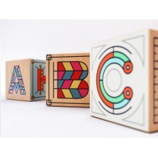 Алфавиты и Цифры