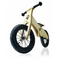 Беговел деревянный Bike 75