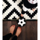 Hover ball (Уценка)