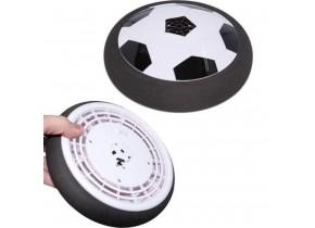 Hover ball летающий мяч