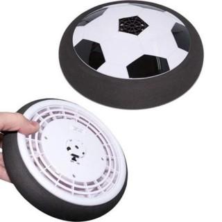 Hover ball (мятая коробка)