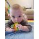 Прорезыватель для зубов Infantino BKids