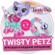 Браслет Twisty Petz Kiwi-Kitty (Кошка), Spin Master