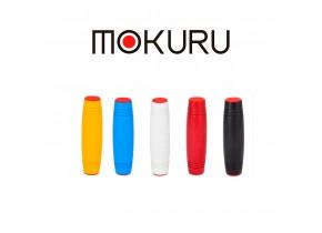 Мокуру (Mokuru) игрушка антистресс