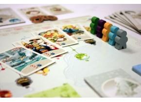 Настольные игры: разновидности и советы по выбору