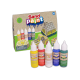 Sand Paint Basic. Базовый набор