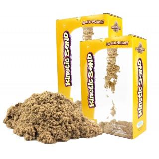 Кинетический песок 10 кг