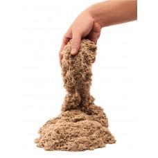 Кинетический песок 1 кг фасованный