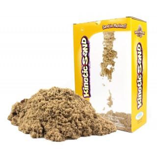 Кинетический песок 5 кг