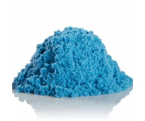 синий песок 2,3кг