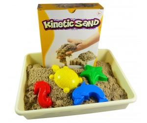 набор с песком