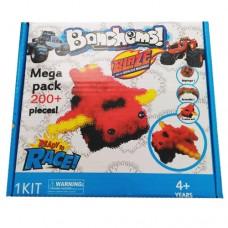 Конструктор Bunchems Blaze 200+