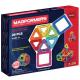 Magformers Базовый набор 26 элементов