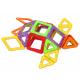 Magformers Базовый набор 30 элементов