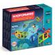 Magformers Sea Adventure, Морские приключения, 32 эл.
