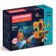 Magformers Space Episode, Космический эпизод, 55 эл.