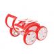 Magformers Мой первый красный автомобиль, 14 эл.