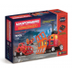Magformers Heavy Duty Set,  Спецтехника, 73 эл.