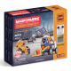 Magformers XL Double Cruiser Set, Суперкрейсер, 42 эл.