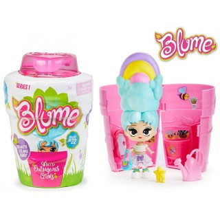 Кукла Блум, Blume Doll (Skyrocket) оригинал