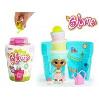 Кукла Блум, Blume Dall (Skyrocket) оригинал