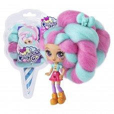 Кукла Candylocks (США) Spin Master