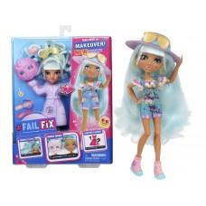 Набор c куклой FailFix PrettyArtee - Артистка