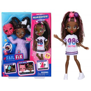 Набор c куклой FailFix Dance.Stylz - Танцовщица