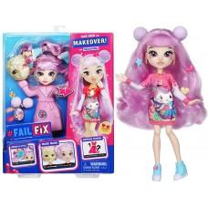 Набор c куклой FailFix Kawaii.Qtee - Гавайи Кьюти