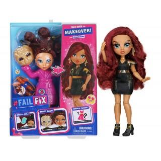 Набор c куклой FailFix Loves.Glam - Гламурная Крошка
