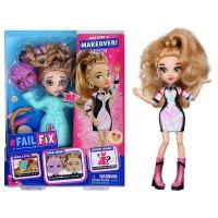 Набор c куклой FailFix SlayItDJ - Диджейка