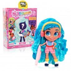 Кукла Hairdorables JustPlay (США), 2 сезон