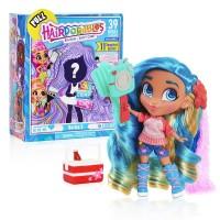 Кукла Hairdorables Хэрдораблс (США), 3 сезон