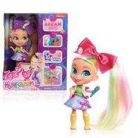 Кукла Jojo Siwa Hairdorables Style A (США)