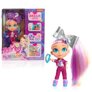 Кукла Jojo Siwa Hairdorables Style B (США)