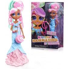 Кукла Hairdorables Hairmazing 2 Dee Dee Ди Ди