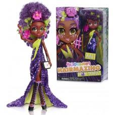 Кукла Hairdorables Hairmazing 2 Kali Кали
