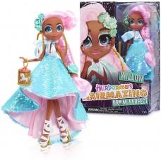 Кукла Hairdorables Hairmazing 2 Willow Уиллоу