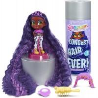 Кукла Hairdorables Longest Hair Ever Kali