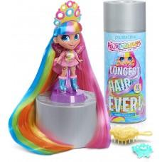 Кукла Hairdorables Longest Hair Ever Rayne