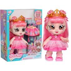 Kindi Kids Donatina Princess - Донатина (Принцесса)