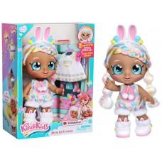 Kindi Kids Marsha Mello Bunny - Марша Мелло (Заяц)