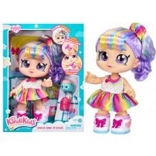 Kindi Kids Rainbow Kate - Радужная Кейт