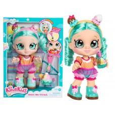Kindi Kids Peppa Mint - Пеппа Минт