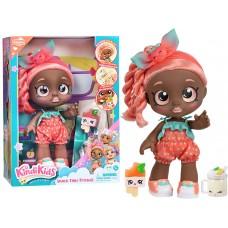 Kindi Kids Summer Peaches - Летние персики