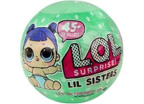 Как отличить оригинальную куклу L.O.L. Surprise от подделки?