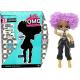LOL OMG 24K D.J. Модная кукла Диджей