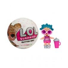 Куклы L.O.L. Surprise