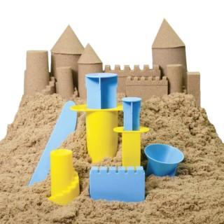 Формы Castle Molds mini (для постройки замка)