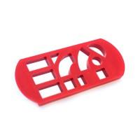 Планшетка (Форма для блоков) Waba Fun